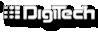 Digitech Processors